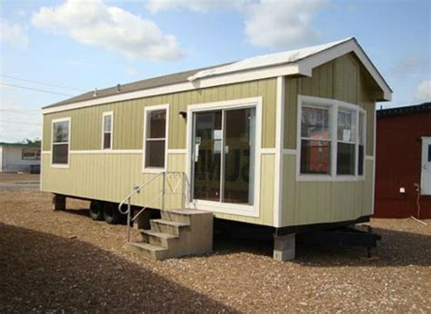 used trailer homes for used mobile homes for in lafayette la 16 photos