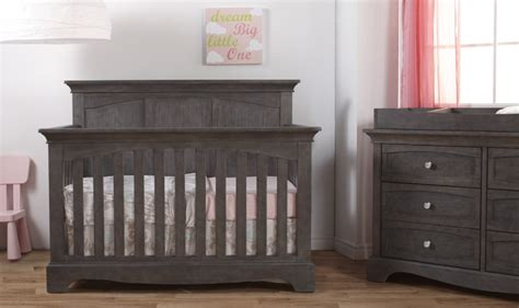 distressed baby crib are iron cribs safe distressed baby crib simmons