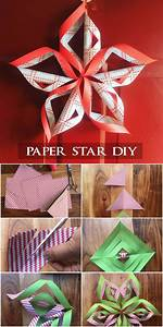 paper diy and a giveaway handmade paper