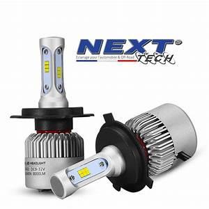 Ampoule Led Voiture : ampoule led voiture avec les meilleures collections d 39 images ~ Medecine-chirurgie-esthetiques.com Avis de Voitures