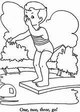Toradora Kleurplaten Zomerkleuren Zomertijd Zomer Getdrawings sketch template