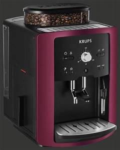 Machine À Moudre Le Café : machine a cafe a grain pas cher ~ Melissatoandfro.com Idées de Décoration