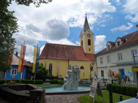 Spielhallen In Marbach Am Neckar