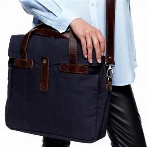 Arbeitstaschen Für Handwerker : taschenform lexikon ~ Watch28wear.com Haus und Dekorationen