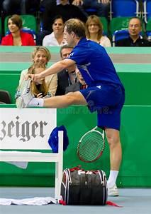 BNP Paribas Zurich Open Champions Tour 2012 Editorial ...