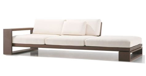 Eco Friendly Sofas And Loveseats by Looks Furniture Modern And Contemporary Sofas