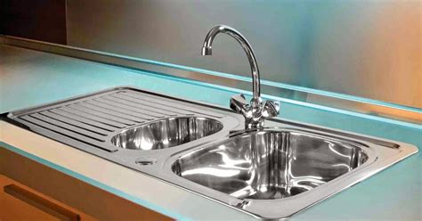 how to remove rust stains from sink remove all stains com how to remove rust stains from