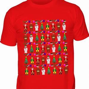 20 T shirt designs with Santa Claus for good kids fancy