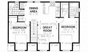 2 Bedroom Garage Apartment Bedroom Apartment Floor Garage With Floors Garage Garages Garages