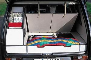Kühlschrank Für Vw Bus : campingbus vw t3 reimo ausbauten und campingbus ~ Kayakingforconservation.com Haus und Dekorationen