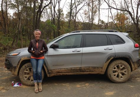 honda jeep 2014 review 2014 jeep cherokee trailhawk trail rated for