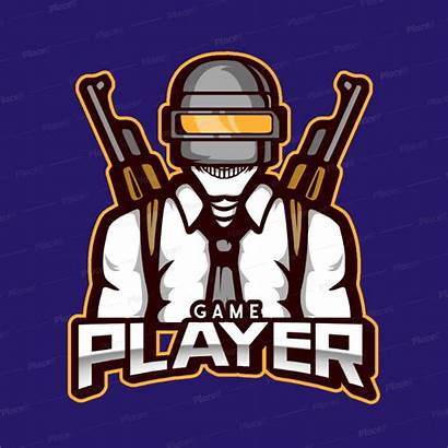 Pubg Gaming Mobile Maker Team Logos Placeit