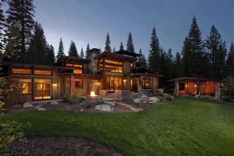 luxury custom home floor plans martis c achieves 90 million in sales during 2011