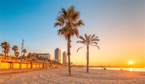 Calendario laboral de barcelona 2021. Este es el calendario laboral de 2021 con todos los festivos de Barcelona - Barcelona Secreta
