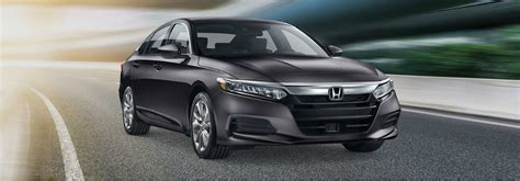 honda accord  apple carplay