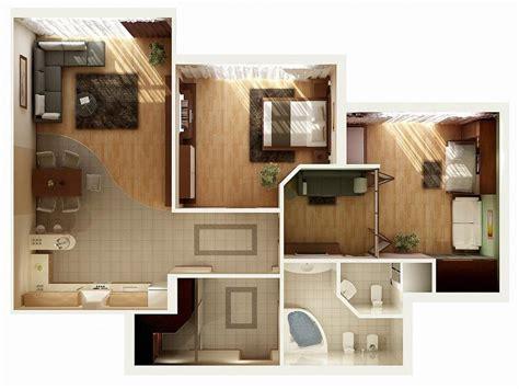 light fixtures kitchen island 50 two quot 2 quot bedroom apartment house plans architecture design