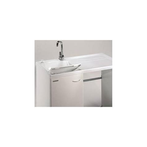lavatoio porta lavatrice lavatoio porta lavatrice lavella di montegrappa
