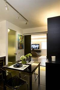 The, Best, Small, Apartment, Design, Ideas, And, Inspiration