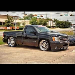 Cab Nation : billet nation silverado 1500 bonspeed gt b wheels mesh gmc wheels pinterest silverado 1500 ~ Gottalentnigeria.com Avis de Voitures