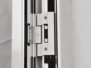 Schiebetür Glas Bauhaus : alles was sie ber haust ren wissen sollten ratgeber ~ Watch28wear.com Haus und Dekorationen