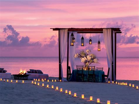 How To Plan A Destination Wedding In The Cayman Islands