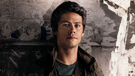 dylan o brien movies 2018 dylan o brien in maze runner the death cure 2018 hd 8k