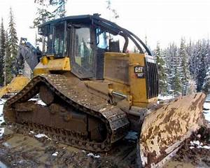 Cat Forestry Equipment | www.imgkid.com - The Image Kid ...