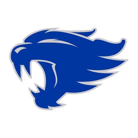 university kentucky wildcats graphics design