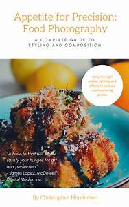 Cookbook Book Cover Templates - Canva