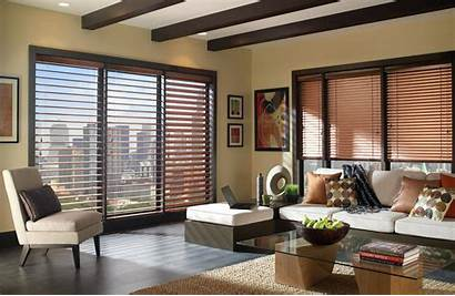 Window Douglas Hunter Blinds Coverings Treatment Choose