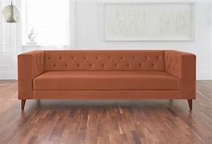 Otto Möbel Katalog : otto m bel couch mit schlaffunktion m bel bild ~ Watch28wear.com Haus und Dekorationen