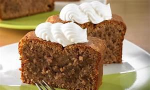 Dr Oetker Rezepte Kuchen : herbstlicher marroni cake rezept desserts kuchen ~ Watch28wear.com Haus und Dekorationen