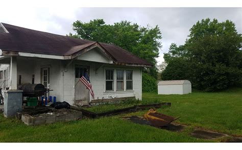 Homes For Sale In Blue Ridge Ga North Georgia Mountain
