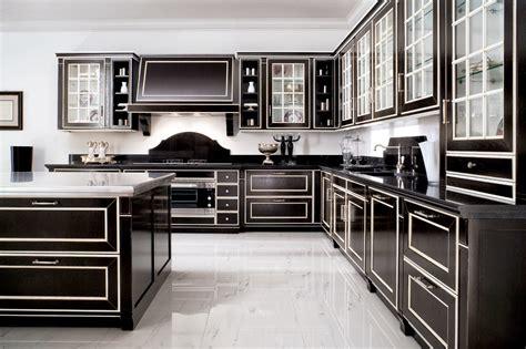 meuble de cuisine italienne meuble de cuisine italienne cuisine blanche design armony