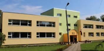 Rites pamatskolas fasādes vienkāršotā renovācija | PRO DEV