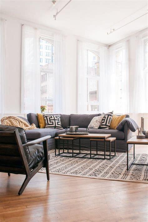 boston interiors outlet 20 top boston interiors sofas sofa ideas