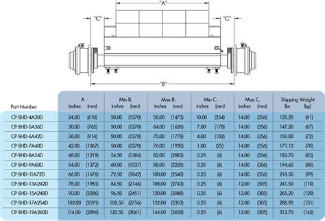 eraser shd conveyor belt cleaning system argonics