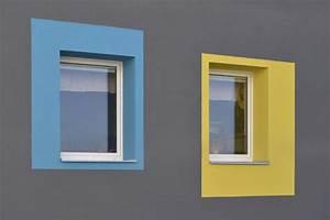 Plastová okna kalkulace