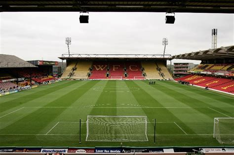 Watford vs Fulham Preview, Predictions & Betting Tips ...