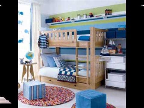 idee chambre fille 8 ans idée décoration chambre garcon 8 ans