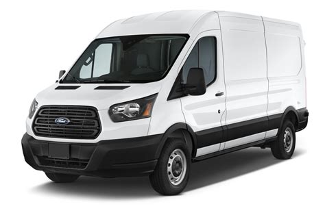 ford transit reviews  rating motor trend