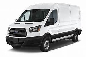 Ford Transit Reviews  Research New  U0026 Used Models