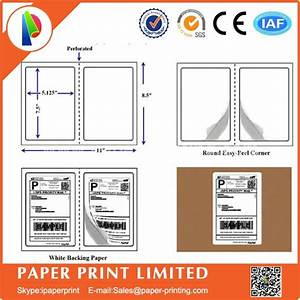 buy shipping labels online blank label sheets inkjet With buy shipping label online