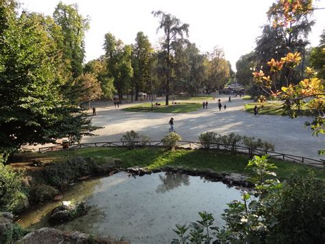 giardini montanelli giardini pubblici indro montanelli zero