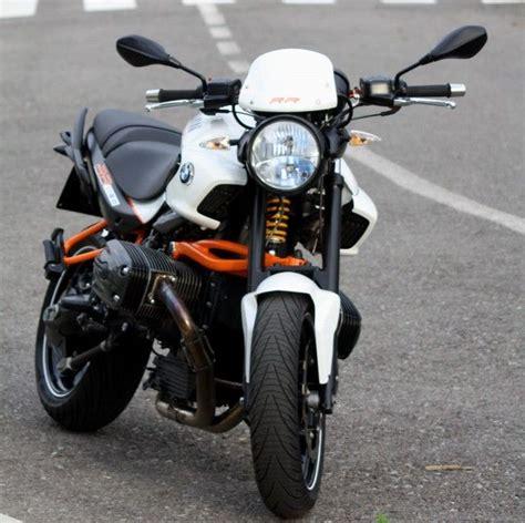 Bmw r1150r with parabellum windshield. R1150R Road Runner - Quellidellelica Forum BMW moto il più ...