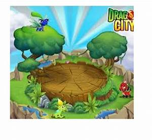 Image - Pure plant habitat.png - Dragon City Wiki