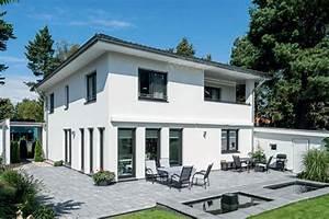 Arge Haus Berlin : arge haus stadtvilla in berlin arge haus hausbau ~ Frokenaadalensverden.com Haus und Dekorationen