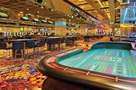 las vegas table games bally 39 s las vegas casino