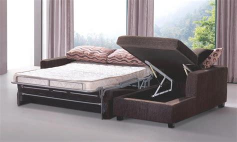 3 Sectional Sleeper Sofa by 3 Sectional Sleeper Sofa Sofa Ideas