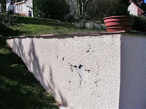 peinture crepi mur exterieur resine de protection pour peinture